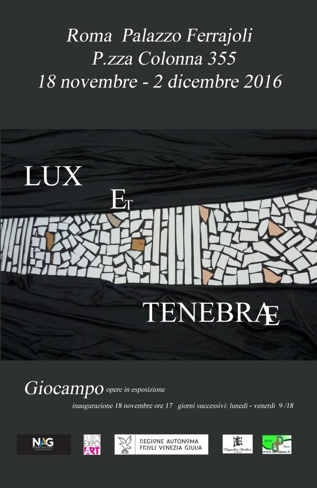 giorgio-bertozzi-neoartgallery-invito-lux-et-tenebrae-giocampo