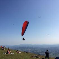 Giorgio Bertozzi Volare Icaro Monte Cucco04