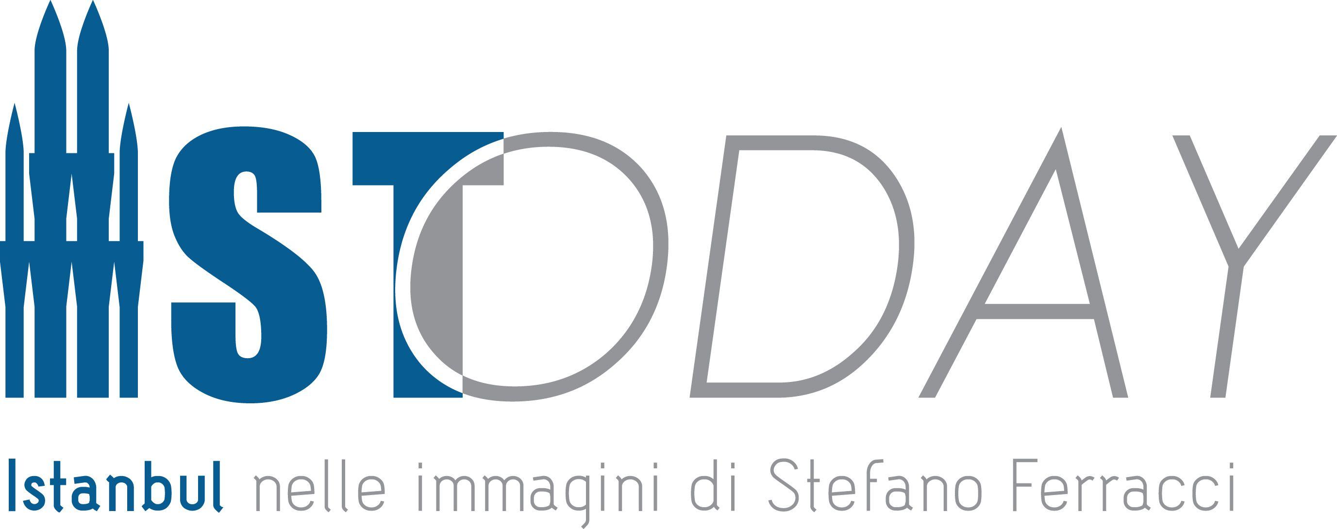 Logo_ISTODAY