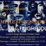 IMPRESPRESSIONI  Mauro Filigheddu