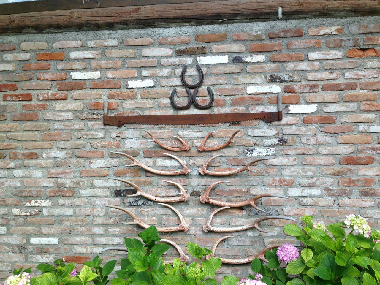 Portakalçiçegi Sanat Kolonisi Giorgio Bertozzi11