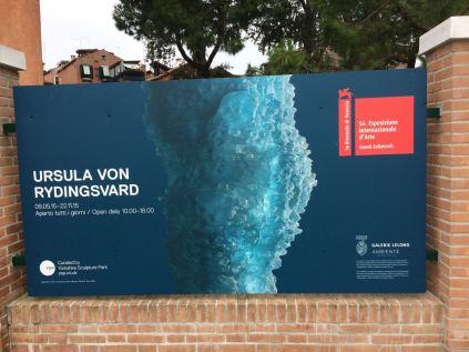 Venezia 2015 Giorgio Bertozzi Neoartgallery - 17