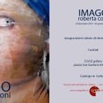 IMAGO Roberta Coni