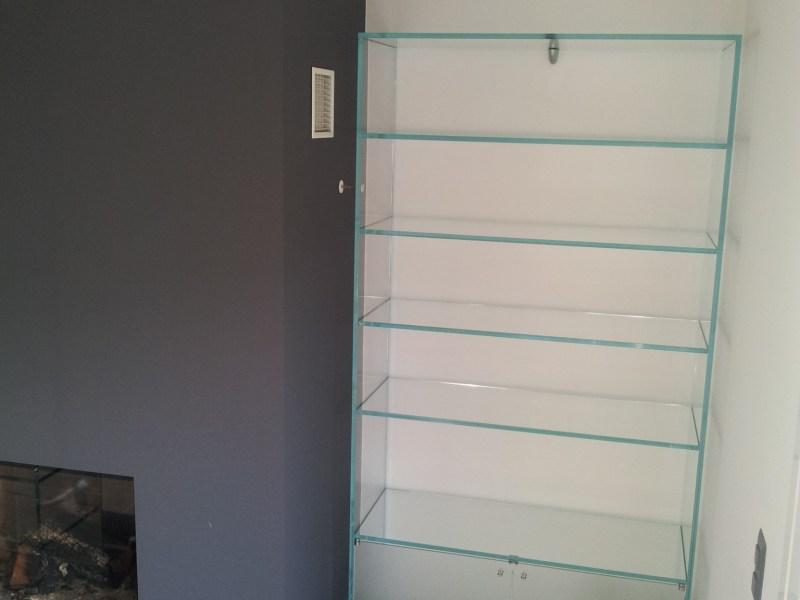 arredamenti in vetro Mesenzana_23