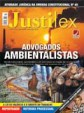 Justilex_41_mai_2005_Capa