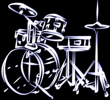 batteria / drums / percussioni