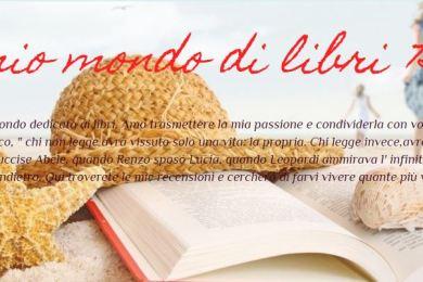 https://ilmiomondodilibri75.blogspot.com/2018/06/spazio-nuovi-autori-recensione-del_15.html