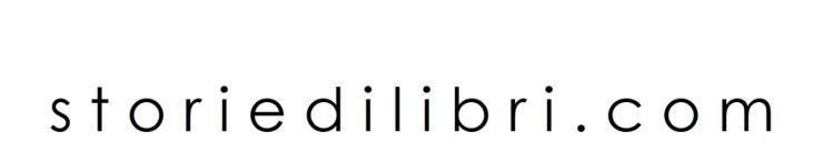 StorieDiLibri.com