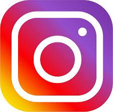 logo Instagram #giorgiomontanari