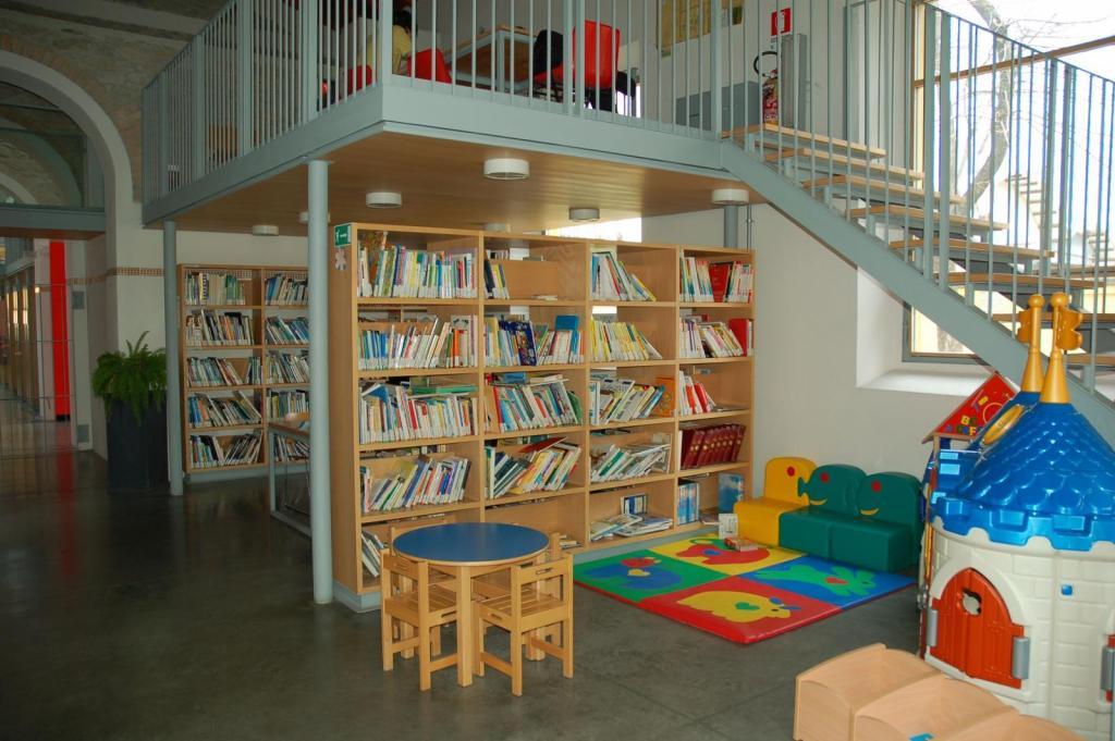 http://www.comune.langhirano.pr.it/il-territorio/biblioteca