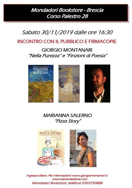 http://www.giorgiomontanari.it/poesia/