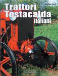Trattori Testacalda Italiani