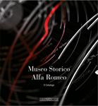 museo alfa catalogo ita