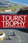 touristtrophy