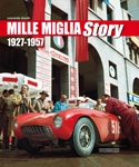 millemiglia story