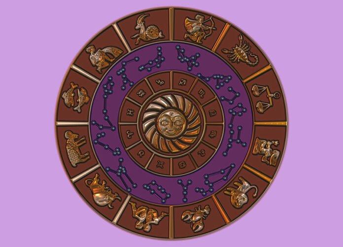 Classifica e oroscopo mercoledì 25 novembre 2020