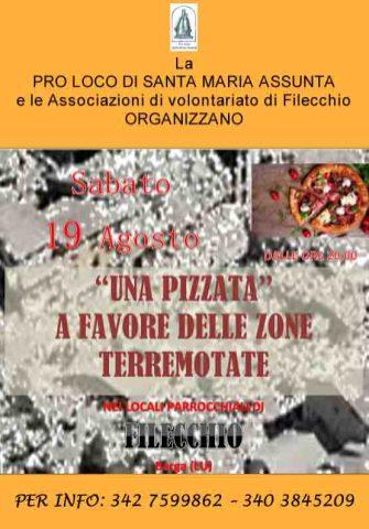 Pizzata.jpg