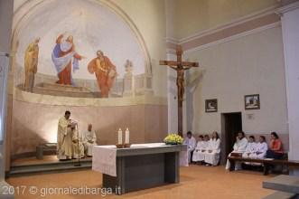 cardinale-lorenzo-baldisseri-14.jpg