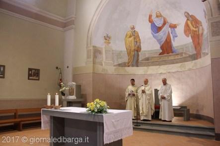 cardinale-lorenzo-baldisseri-19.jpg