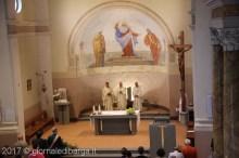 cardinale-lorenzo-baldisseri-24.jpg