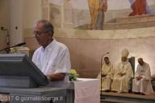cardinale-lorenzo-baldisseri-26.jpg