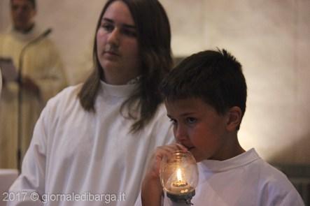 cardinale-lorenzo-baldisseri-33.jpg