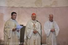 cardinale-lorenzo-baldisseri.jpg