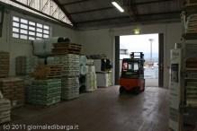 casa_e_cose_leonello_pieri_52_di_61_17741.jpg