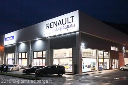 concessionaria-biagioni-renault-dacia-0454.jpg