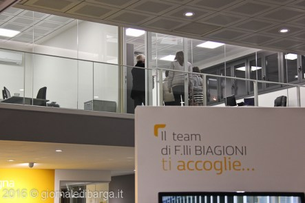 concessionaria-biagioni-renault-dacia-0473.jpg