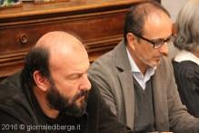davide-rondoni-premio-pascoli-0574.jpg
