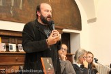 davide-rondoni-premio-pascoli-0611.jpg