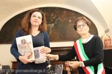 davide-rondoni-premio-pascoli-0707.jpg