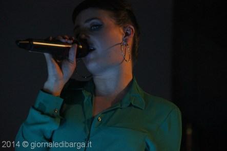 emma-morton-ciocco-155.jpg