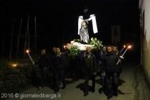 gesu-morto-processione-100.jpg