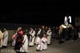 gesu-morto-processione-124.jpg
