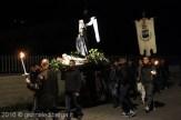 gesu-morto-processione-127.jpg