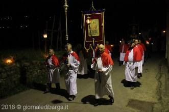 gesu-morto-processione-79.jpg