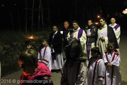 gesu-morto-processione-90.jpg