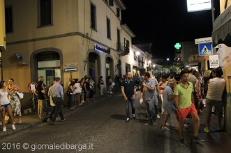 live-barga-mercato-sotto-le-stelle-29.jpg