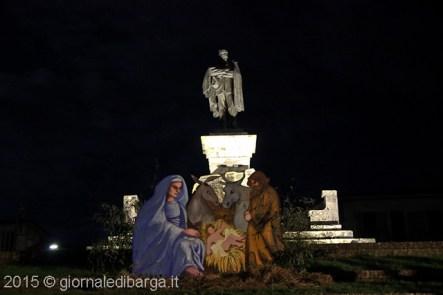 monumento-mordini-fosso-bastione-48-di-86.jpg