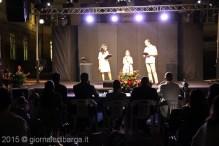 prima-serata-fornaci-in-canto-2015.-web-11-di-29-Copia.jpg