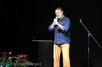 prima-serata-fornaci-in-canto-2015.-web-26-di-29.jpg