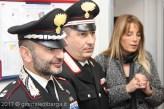 sede associazione nazionale carabinieri-45