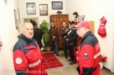 sede associazione nazionale carabinieri-50