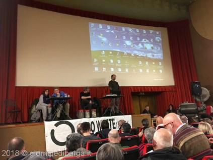 assemblea piurogassificatore fornaci (11 di 18)
