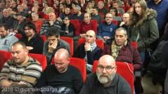 assemblea piurogassificatore fornaci (6 di 18)
