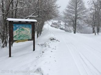 neve 1 marzo 2018 a barga (23 di 74)