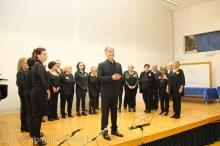 glasgow liryc choir a barga (12 di 54)