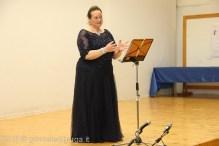 glasgow liryc choir a barga (36 di 54)